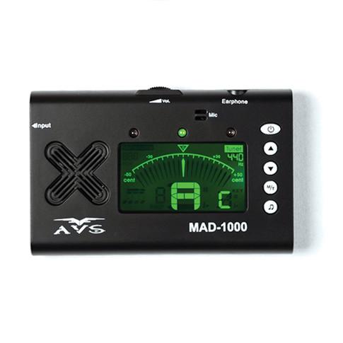 MAD1000