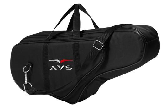 Bag para Sax super luxo.jpg