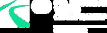 FIA-Logo.png