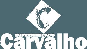 carvalho-.png