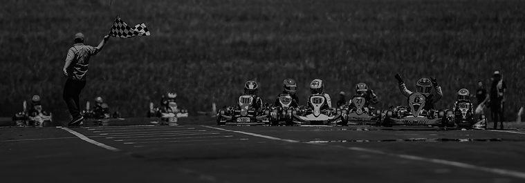 Speedpark-C-(3502).jpg
