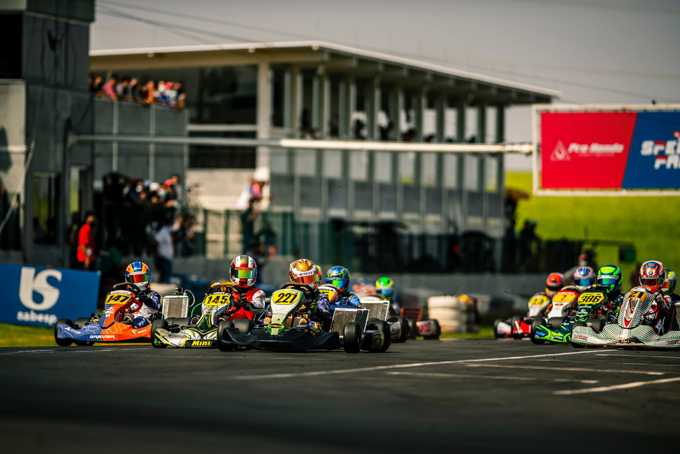 Speedpark C (1396).jpg