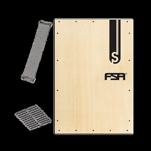 Kit de Reparo Standard Series