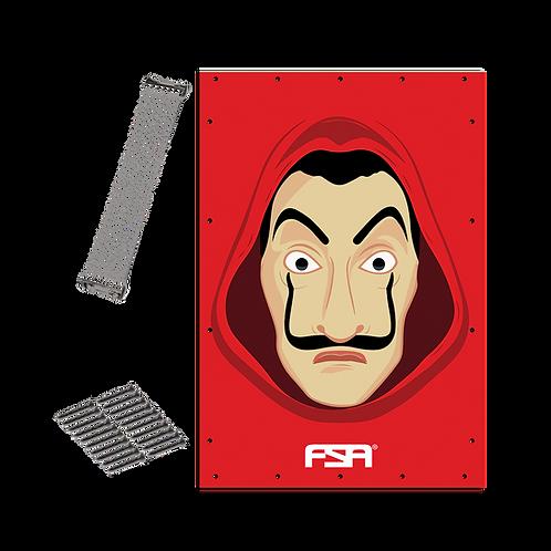 Kit de Reparo Design Mask