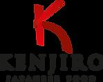Kenjiro-logo.png