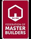 FMB Logo.png