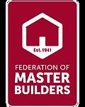 Federation of Master Builders Datchet Slough Berkshire