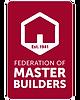 Federation of Master Builders Member Datchet Slough Berkshire