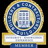 Builders & Contractors Guild Datchet Slough Berkshire