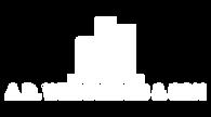 A.D Logo.png