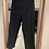 Thumbnail: Curvy Stretchy casual trousers