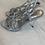 Thumbnail: Bling heels