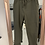 Thumbnail: Stretchy casual trousers