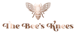 TheBeesKnees_bronze_WHITE+BACKGROUND-384
