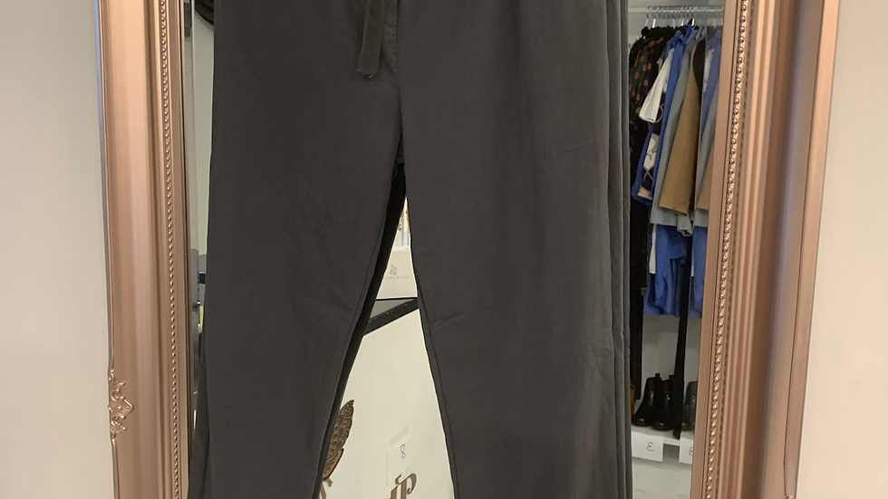 Curvy Stretchy casual trousers