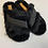Thumbnail: TBK fluffy slippers