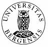 UiB_Logo.png