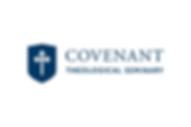 Covenant Seminary logo.PNG