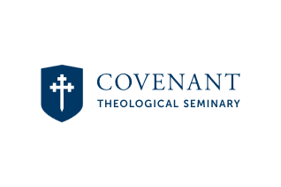 Covenant Seminary logo.PNG