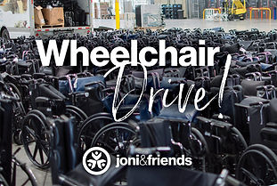 Wheelchair Drive.jpg