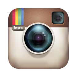 instagram-logo-preview-400x400.png