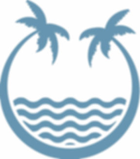 South Pacific Lawyers' Association logo