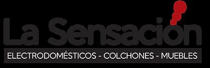 Logo La Sensacion_Mesa de trabajo 1.png
