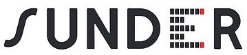 Artist Logo_edited.png