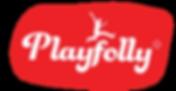 main_logo1.png