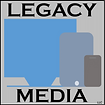 Legacy Media Logo Final LLC PNG.png