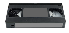 VHS Picture
