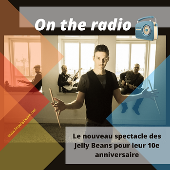 On the radio-4 (1).png