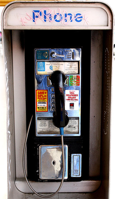 public-pay-phone.jpg