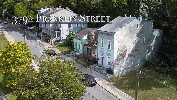 Franklin Front.jpg