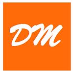 logo_dm_traiteur.png