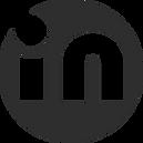interiorsin-design-logo-dark.png