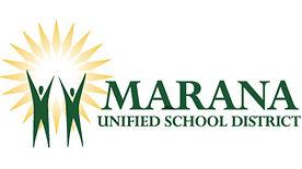 marana_unified_school_district.jpeg