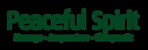 Peaceful-Spirit-logo.png