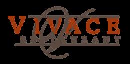 vivace_restaurant_logo.png