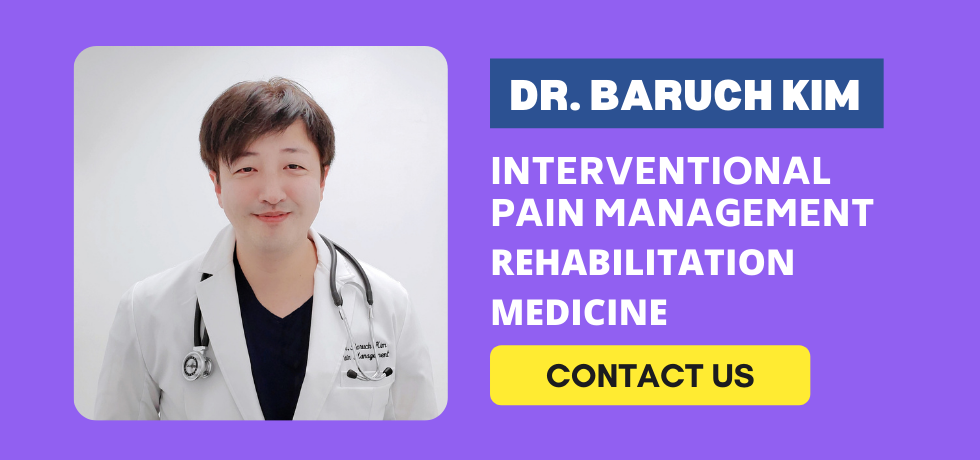 NYC-KOREATOWN-PAIN-MANAGEMENT-PHYSICIAN.