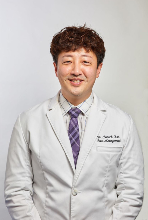 Dr-Baruch-Kim.jpg
