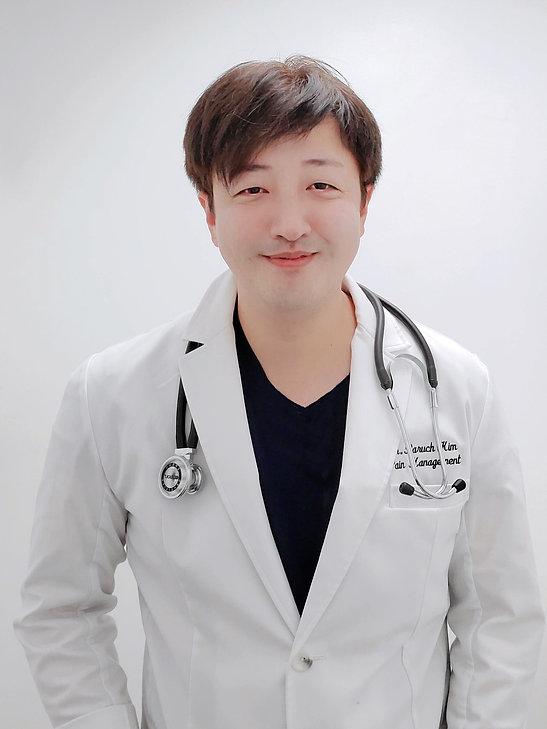 dr.baruch.kim.jpg