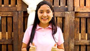 20200520 - Gabi Arroyo - Clase 1.00_01_2