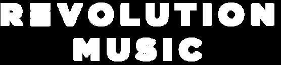 LOGO REVOLUTION MUSIC.png