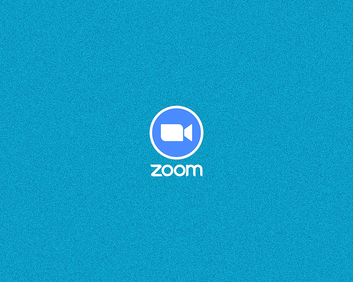 20200625 - ZOOM-04.png
