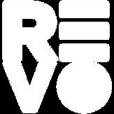 REVO_logo_white.png