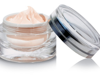 Debunking Common Skin Care Myths!