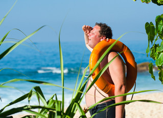 Tips to Soothe Sunburn