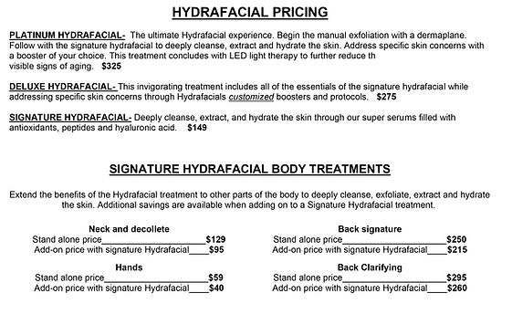 HYDRAFACIAL PRICING.jpg