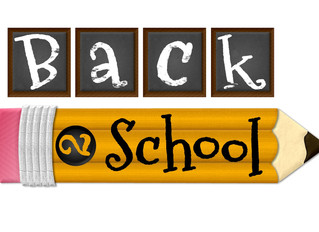 4 Tips for Back-to-School Skincare for Students and Parents